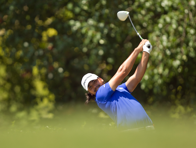 Jason Day / Getty Images