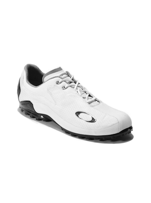 Oakley's Cipher golf shoe. (Oakley)