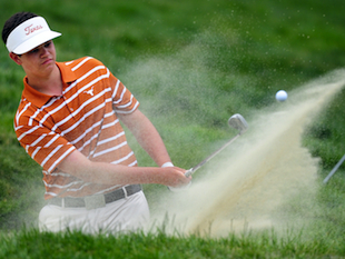 Beau Hossler / Getty Images