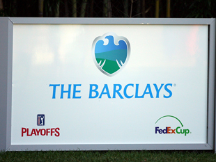 The Barclays / Getty Images