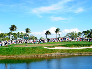 PGA National / Getty Images