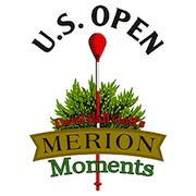 Merion Moments: Tiger Woods finally tees off