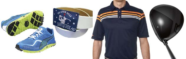The Devil Ball Golf Father's Day gift guide