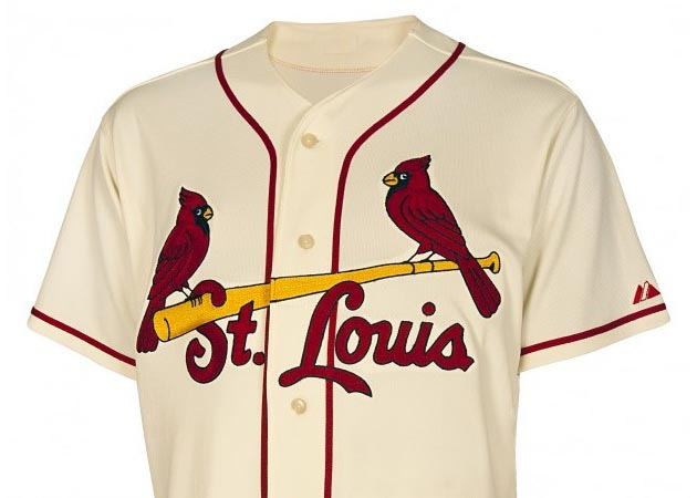 (St. Louis Cardinals)