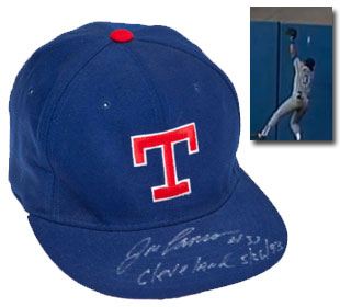 (Heritage Auctions/MLB.TV)