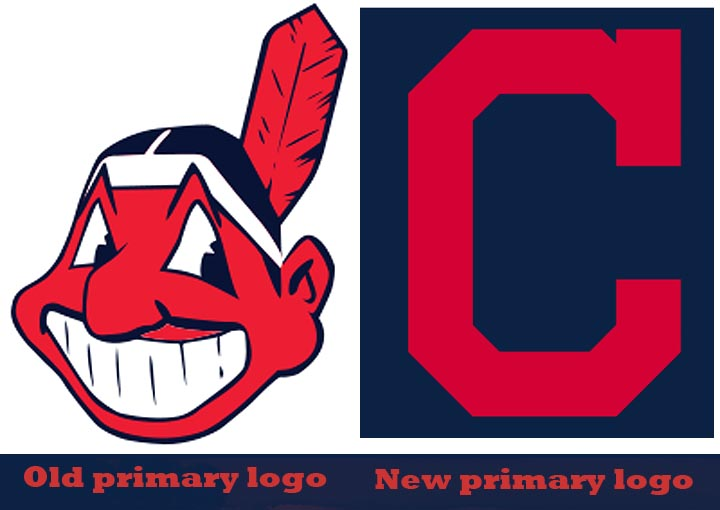 cleveland indians demote chief wahoo logo indian chief clipart black and white native american indian chief clipart