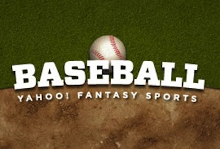 Reader challenge: Give us your best fantasy baseball team names for the 2013 season