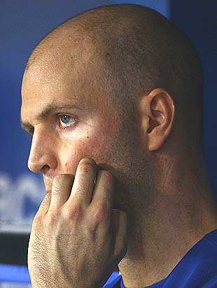 J.A. Happ (Getty Images)