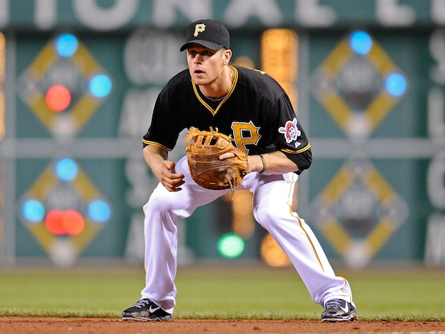 Justin morneau gets 13 million over two years from for Todd helton