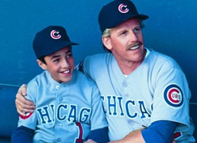From the big leagues to the big screen: Movie appearances by all 30 MLB teams