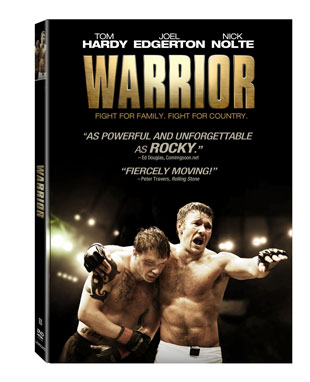 Warrior_3D_DVD_ArtSmall