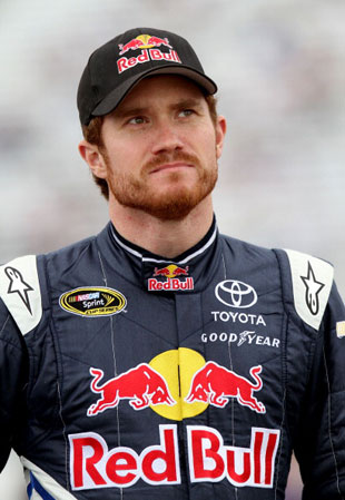 Brian Vickers / Getty Images