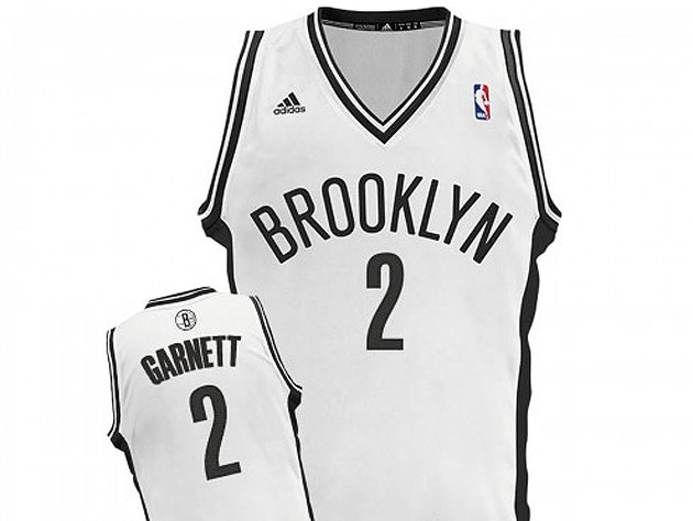(Courtesy NetsStore.com)