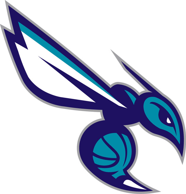 (Courtesy the future Charlotte Hornets)