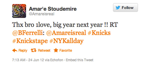 Chapter 7. (Screencap via @amareisreal)