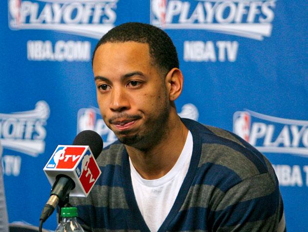 The Utah Jazz? Gone till November