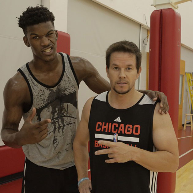 (Instagram.com/jimmybuckets21)