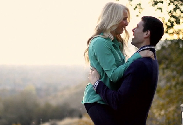 jimmer fredette thinks marriage will help him become a