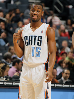 Kemba Walker (Getty Images)