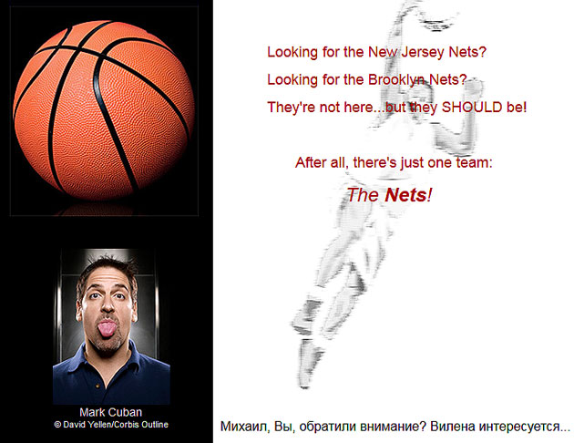 Nets.com, not what you'd think (Courtesy CyberMesa.com)