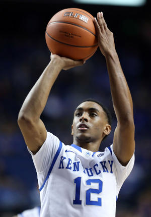 Ryan Harrow (Getty Images)