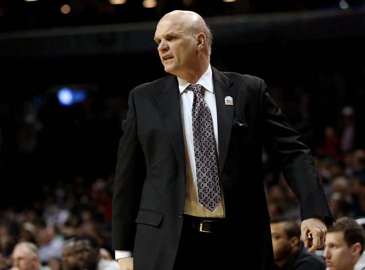 Phil Martelli (Getty Images)