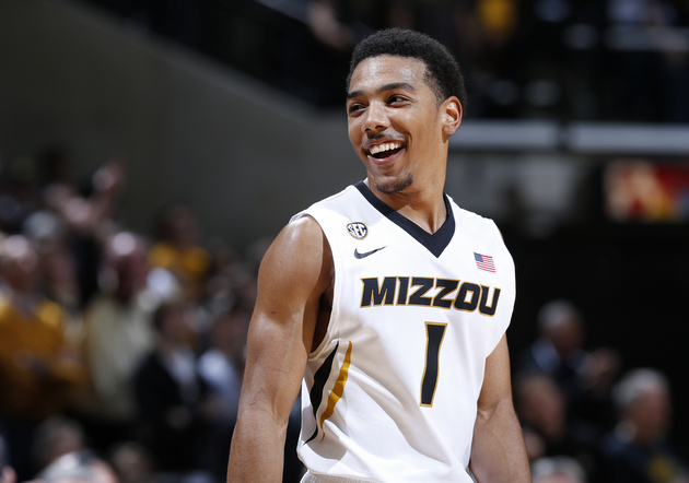 Phil Pressey (Getty Images)