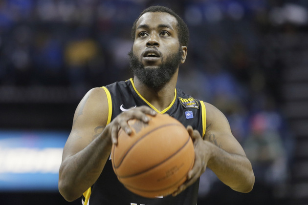 Dwayne Davis Homeless as a teen draft prospect Dwayne Davis may soon