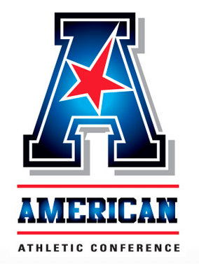 American Athletic Conference logo