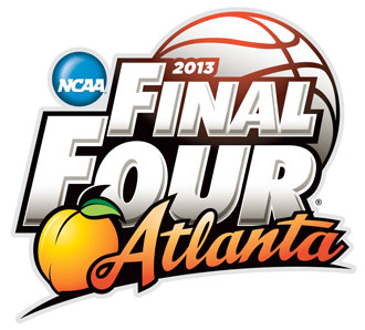 Where to Watch March Madness 2013 on TV and online: Your complete Day 1 reference guide