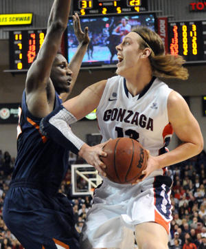 Kelly Olynyk (USA Today Sports Images)