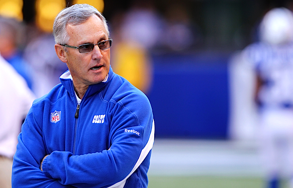 Headlinin': Akron brings Jim Tressel back to the Buckeye State