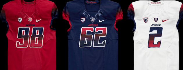 Arizona-Wildcats-New-Football-Uniforms.png