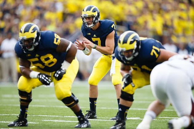 Michigan-freshman-Shane-Morris-USA-Today-Sports.jpg