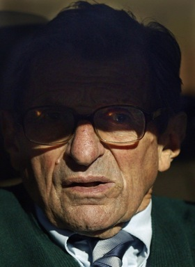 Joe Posnanski writes a column explaining the challenges of writing Joe Paterno's book