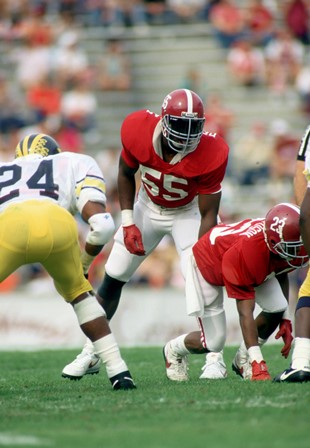 Derrick Thomas (USA Today Sports Images)
