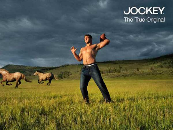 Jockey Catalog Request | Jockey Online Catalog | Jockey.com