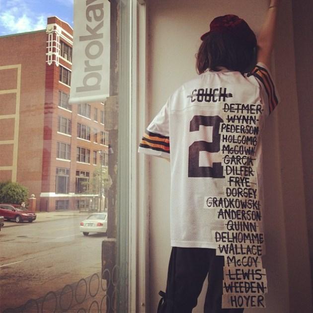 browns-jersey.jpg