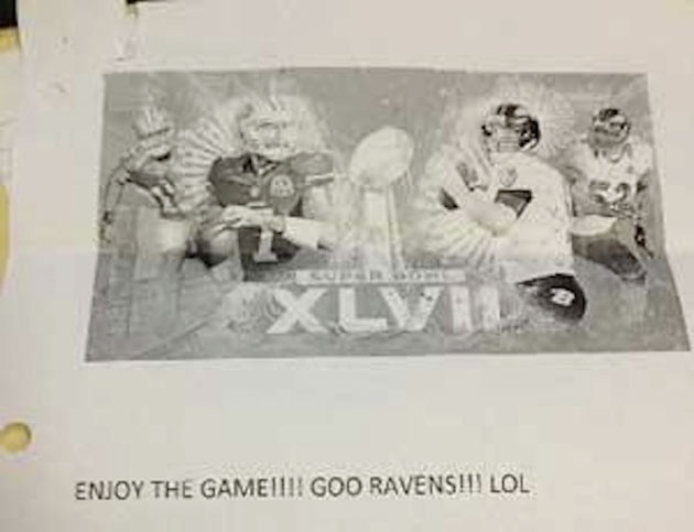 Fan who got scammed out of $5,900 for Super Bowl tickets ends up getting free tickets