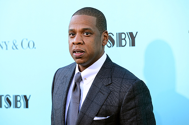 Jay-Z's agency wants to represent Geno Smith (Getty Images)