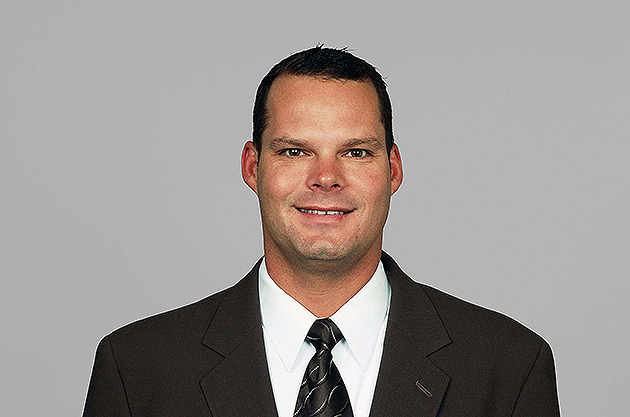 Tom Heckert is joining the Denver Broncos front office (Getty Images)