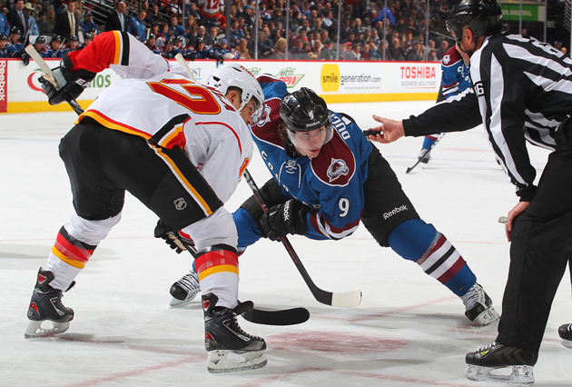 Jordan Staal vs. Penguins; Flames, Avs clash amidst offer sheet drama (Puck Previews)