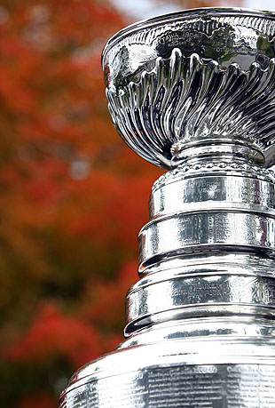NHL: No expanded Stanley Cup Playoffs for 2013 season