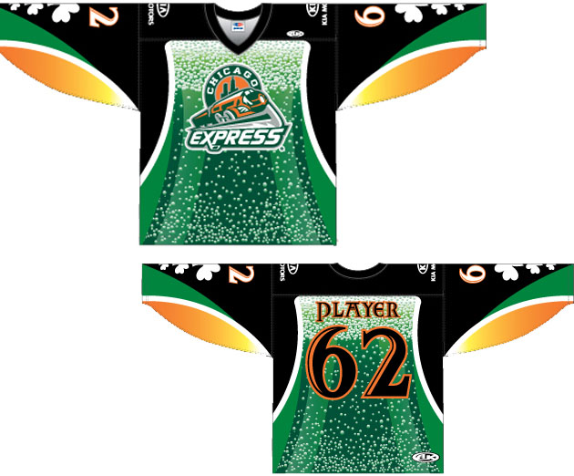 Awesome Pint O Beer St Patrick S Day Jerseys For The