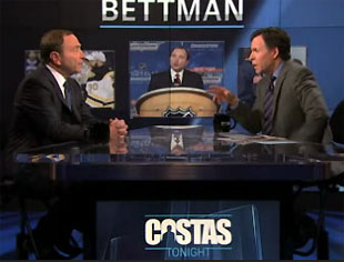 The three mistakes Gary Bettman will admit he's made as NHL commissioner
