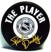 PD-ThePlayer