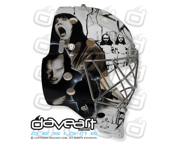 Richard-Bachman-Dallas-Stars-Mask-2.jpg