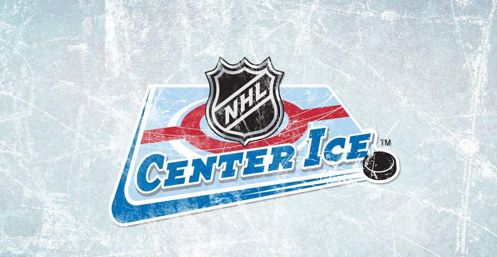 How much NHL Center Ice and GameCenter Live will cost you for the 2013 season