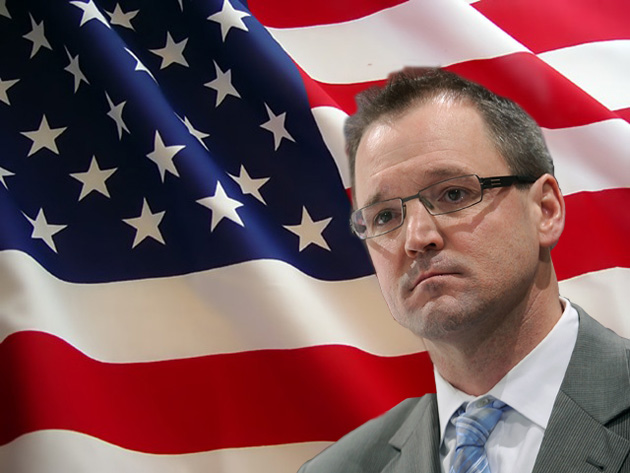 Dan Bylsma wins U.S. Olympic head coach job over John Tortorella's potty mouth: Report