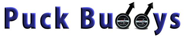 new pb logo Free Amateur Porn